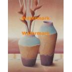 Vases  - XS11098  -  PRINT