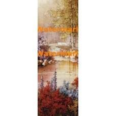 Parkside  - XS13038  -  PRINT