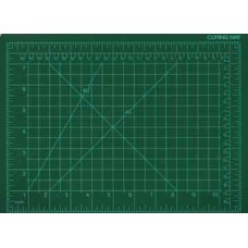 Cutting Mat 8 1/2x12 Size