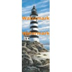 Lighthouse  - #XS19778  -  PRINT